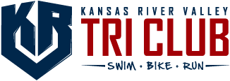 Kansas River Valley Triathlon Club