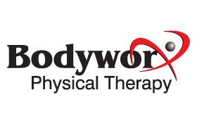 Body-Worx_Kansas-River-Valley-Triathlon-Club_Sponsor