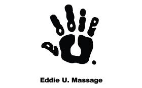 Eddie-U_Kansas-River-Valley-Triathlon-Club_Sponsor