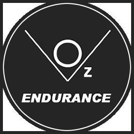OzEndurance
