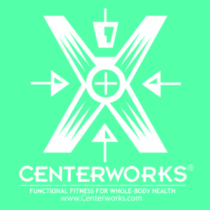 Centerworks-Functional Fitness LOGO_Square 5x5