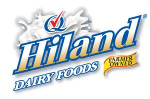 HilandDairyFoods logo
