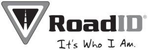 RoadIDLogo_BlackAndWhite_Horizontal_LoRes