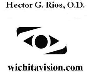 WichitaVision