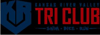 Kansas River Valley Triathlon Club